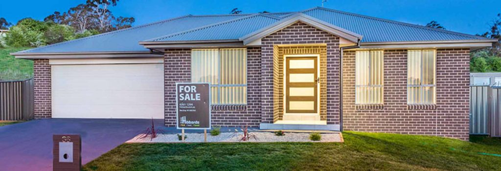 Beginners Guide Investment Property